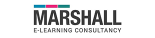 Marshall E-learning