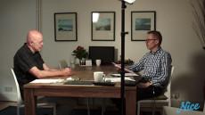 Video Blog: Clive Shepherd On Video