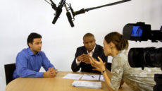 Video Drama For Learning: 1. Making It Work