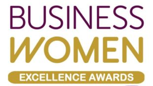 Melanie shortlisted for Business Women