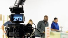 How involving a video company early will add value to your production